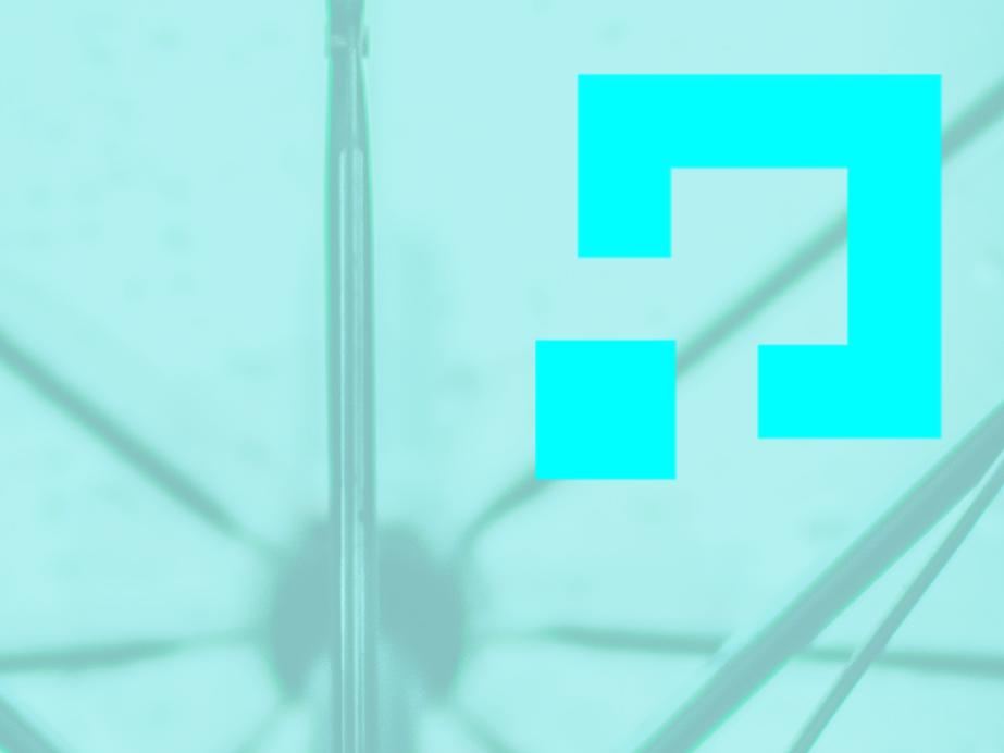legalsuper news logo