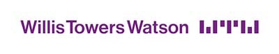 Logo of Willis Towers Watson