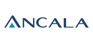 logo for Ancala