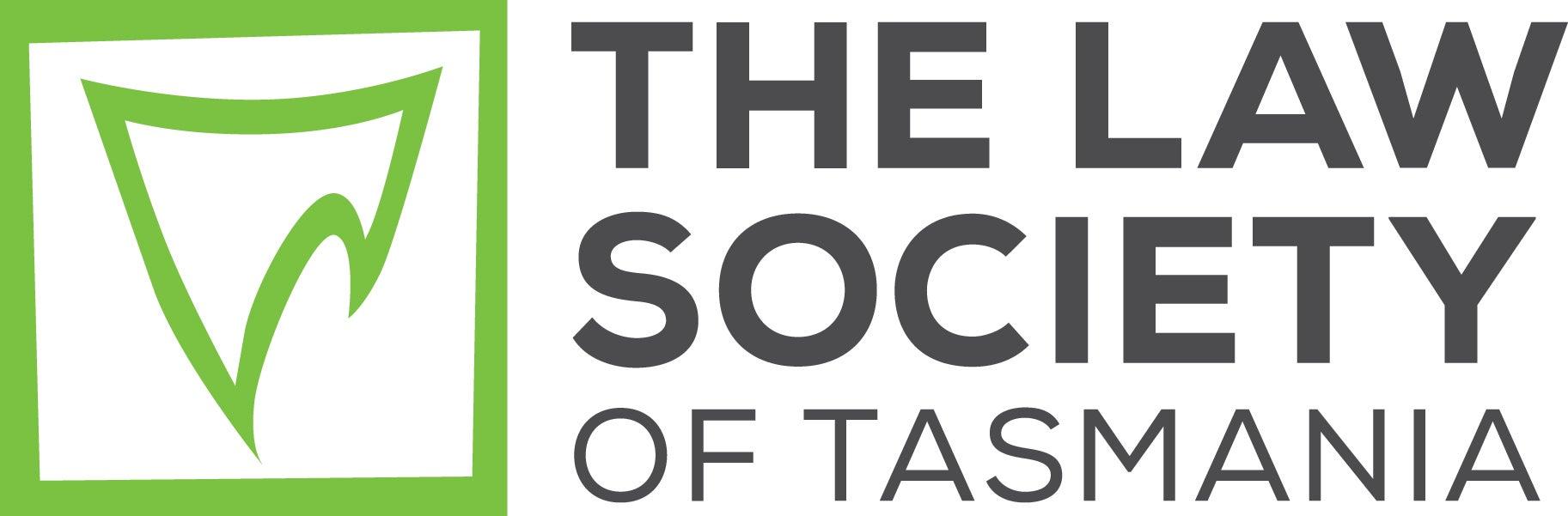 The Law Society of Tasmania
