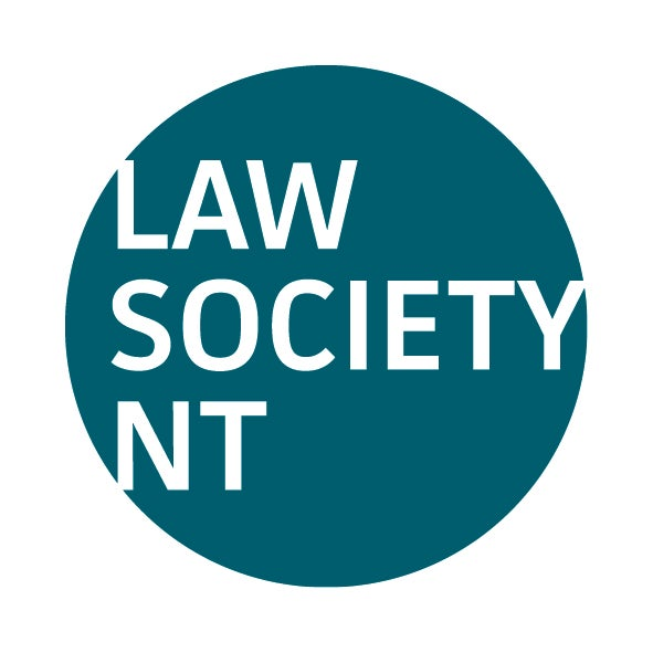 Law Society NT