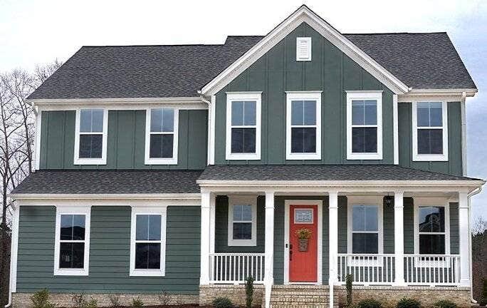 Nice home in Glen Cove, NY