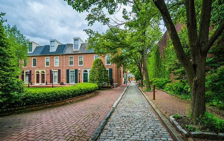 Nice home in North Hempstead, NY