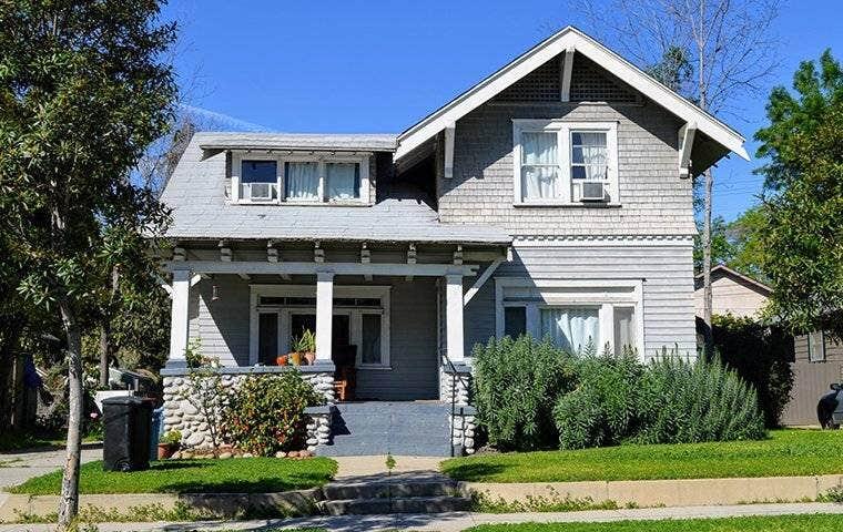 Nice home in Long Beach City, NY
