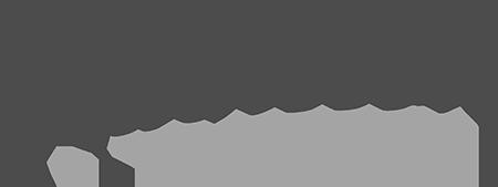 Image of Radisson_logo.png