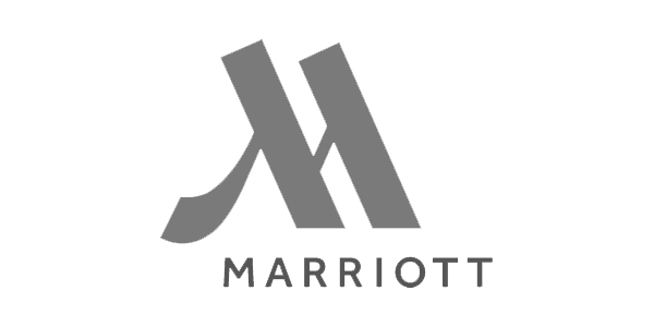 Image of Marriott_logo_transparent.png