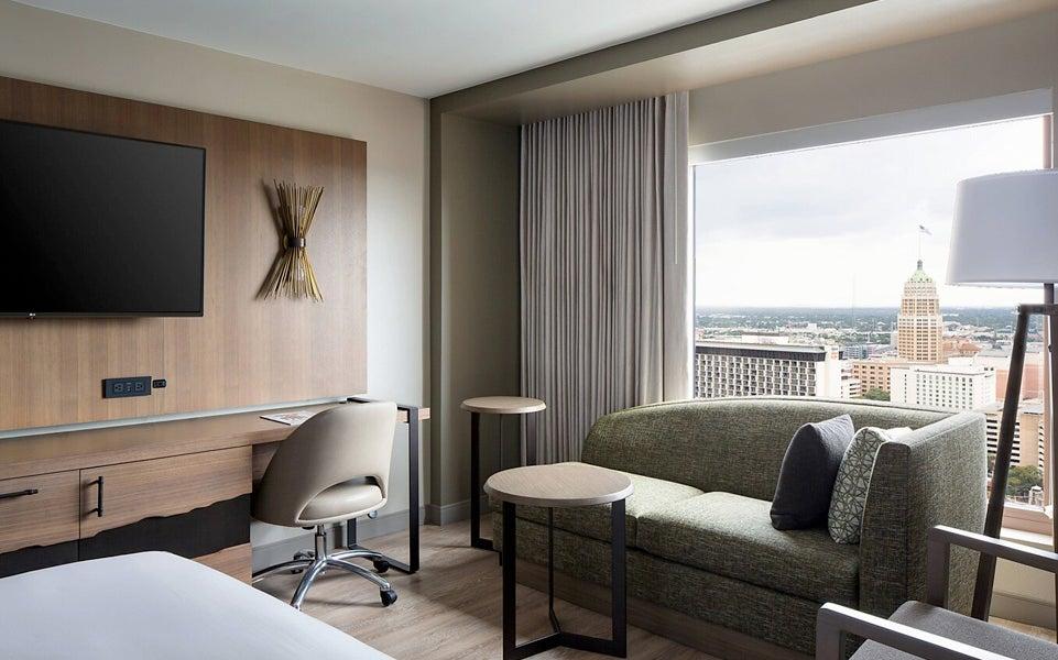 Image of 961x600.MarriottSA.Rivercenter8.jpg