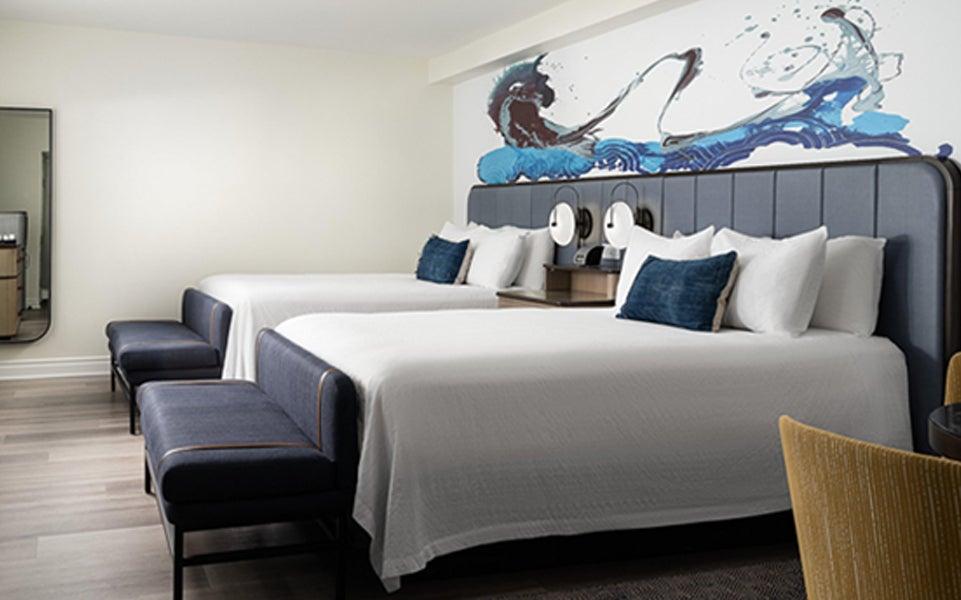 Image of HotelIndigo.961x600.jpg
