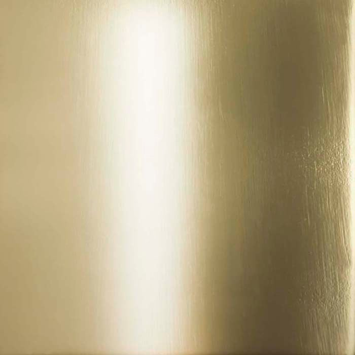Image of polished brass.jpg