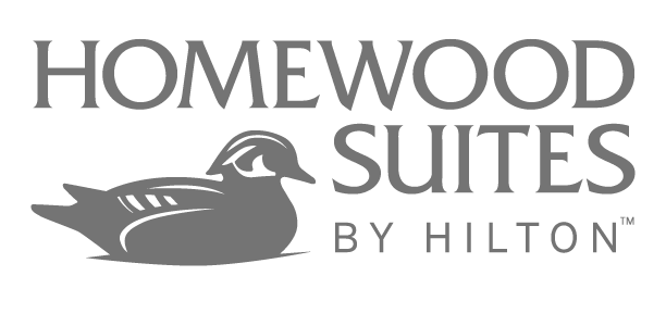 Image of Homewood_Logo_transparent.png