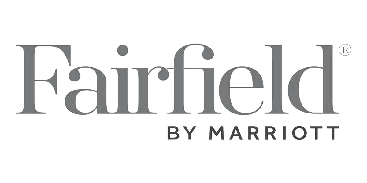 Image of FairfieldInn_logo_transparent.png