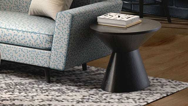 Image of 640x360EndTable.jpg