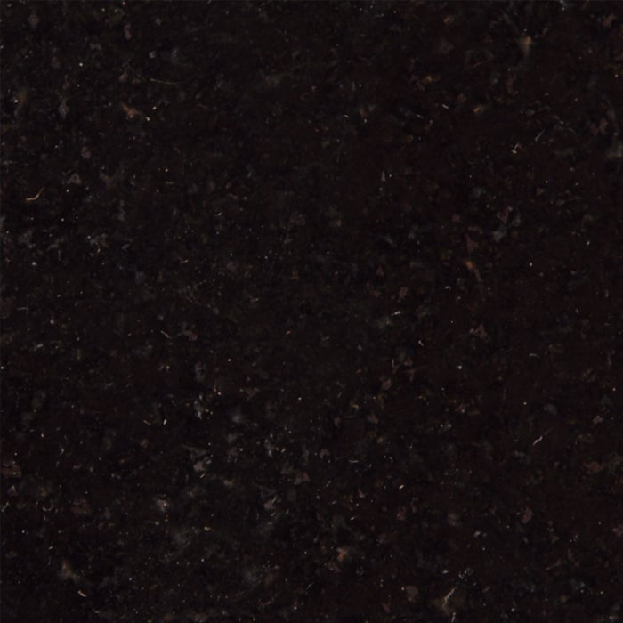 Image of AbsoluteBlackGranite.jpg