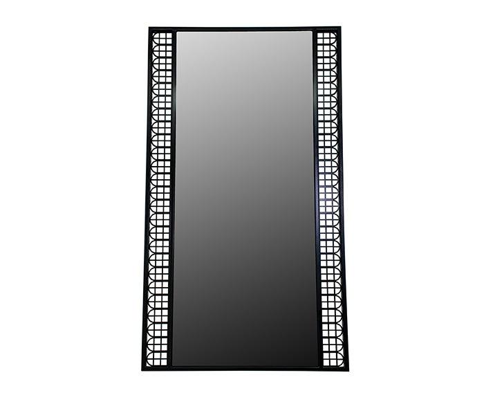 Image of 6049.oscar_mirror.jpg