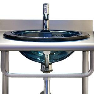 9760.robin_vanity_faucet.jpg