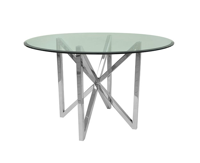 Image of ACD-21205-04.calista_dining_table.jpg