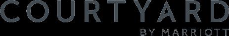 Image of Courtyard Logo.png