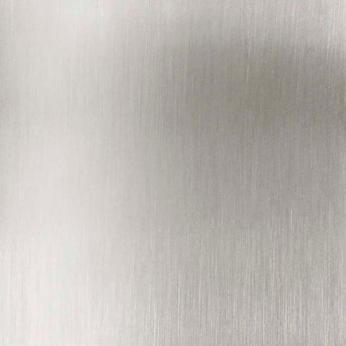 Image of brushed nickel.jpg