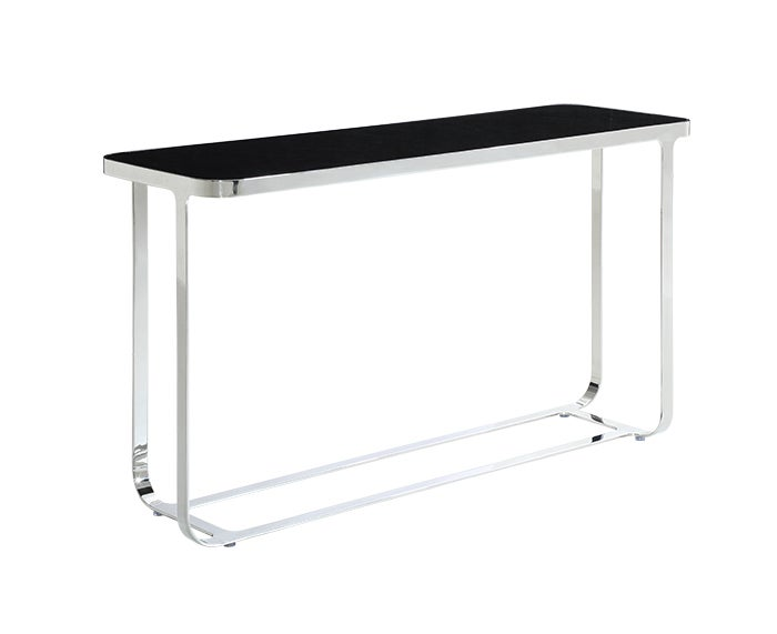 Image of ACD-21404-03-BG.stockholm_console_black_glass.jpg