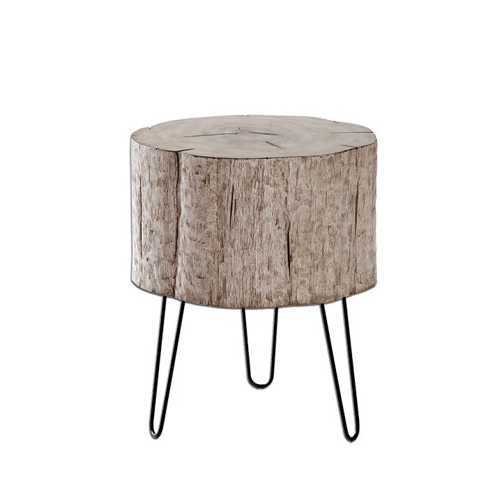 Image of Enchanted Accent Table_silo.jpg