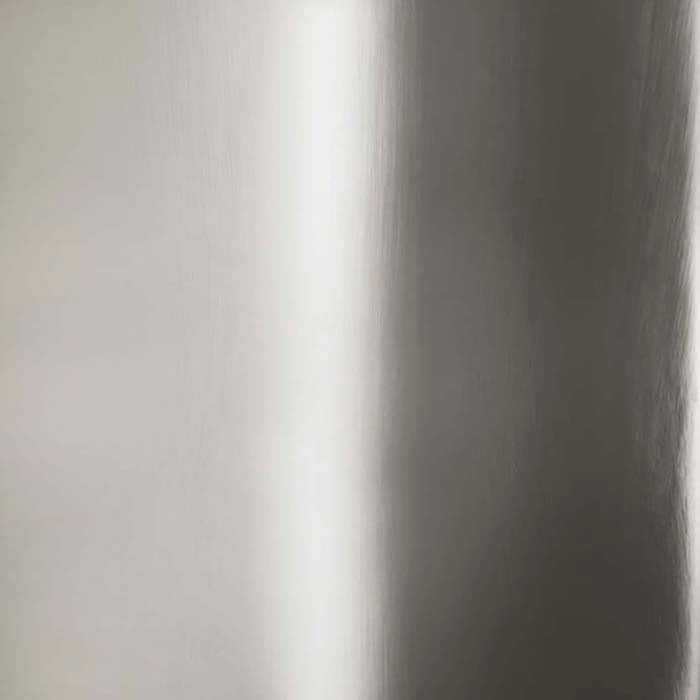 Image of polished nickel.jpg