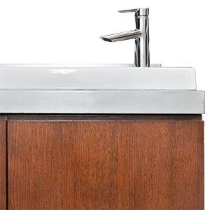 9758.sparrow_vanity_faucet.jpg