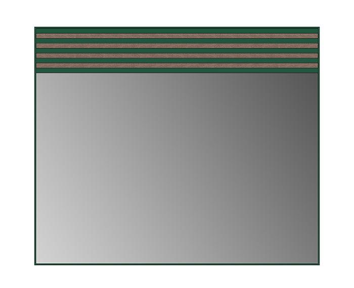 Image of 9011-96.slats_mirror.jpg