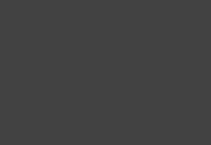 Image of Hilton_logo.png