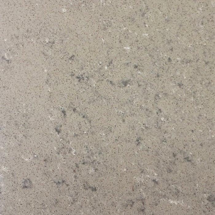 Image of CobblestoneMarstone.jpg