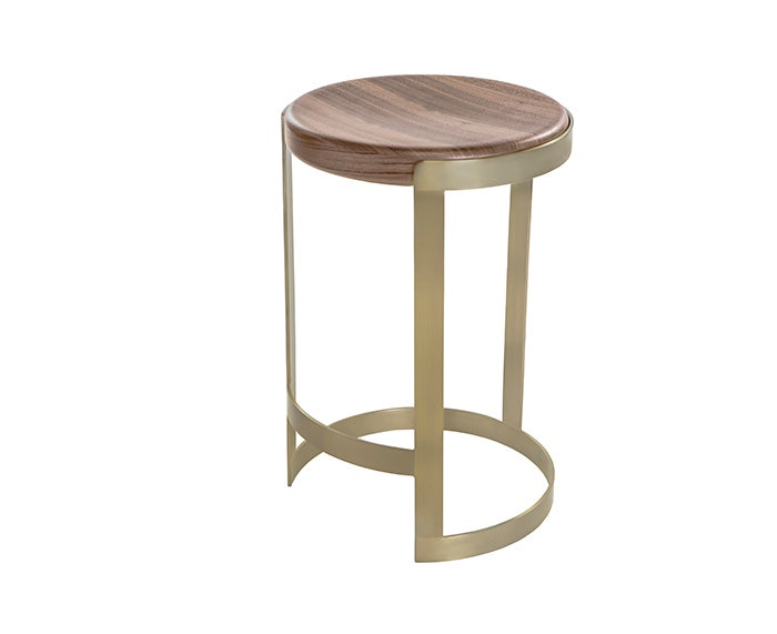 Image of ACD-23101-60-NW.caroline_barstool_natural_walnut.jpg