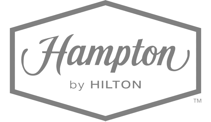 Image of Hampton_by_Hilton_logo2.png