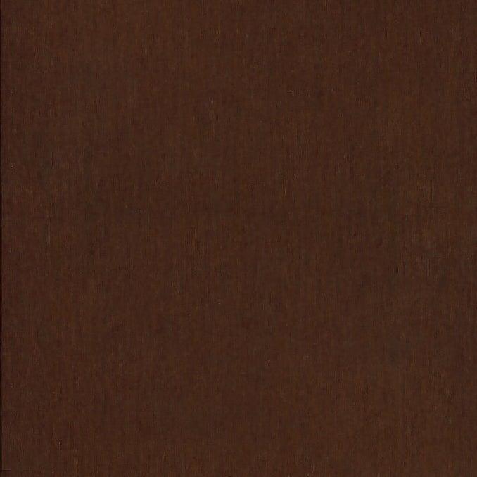 Image of Gingerbread.jpg