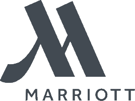 Image of MarriotLogo.png