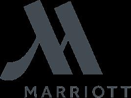 Image of MarriotLogo.png