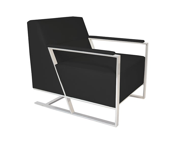 Image of ACD-61701-EB.spiazzo_lounge_chair_black.jpg