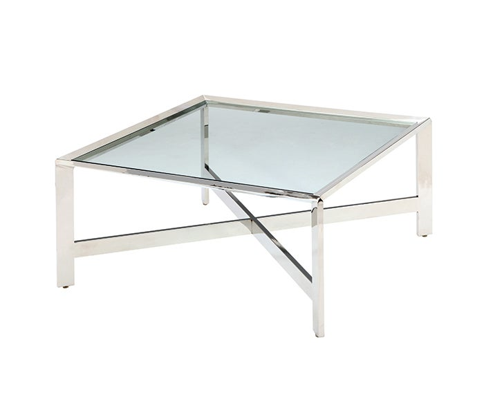 Image of ACD-2101-015-SS.denise_square_cocktail_polished_stainless_steel.jpg
