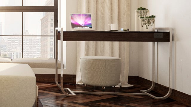 Image of 640x360.Stools&Ottomans.jpg