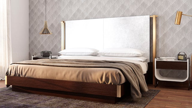 Image of 640x360.Beds.jpg