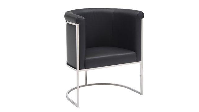 Image of Seating.jpg
