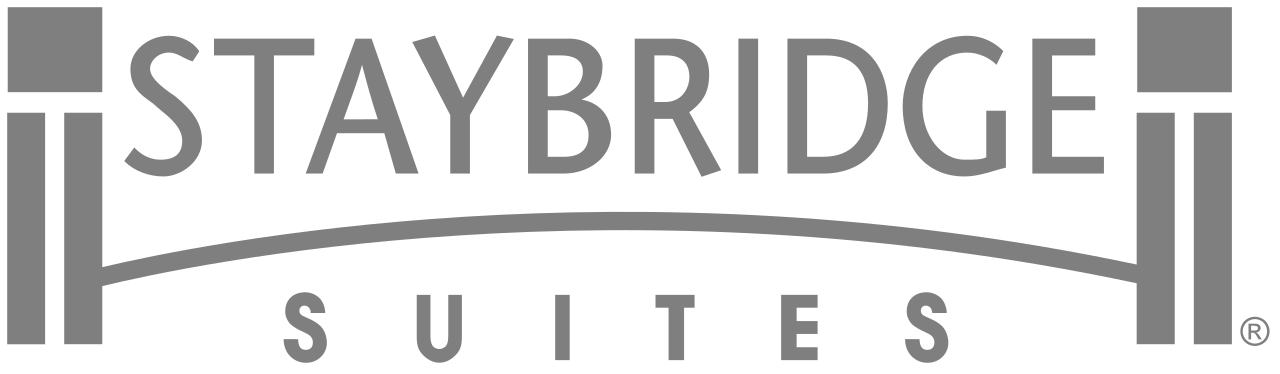 Image of StaybridgeSuites_logo.png