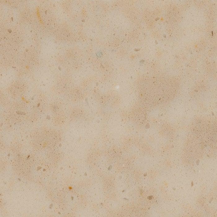 Image of SandMarstone.jpg