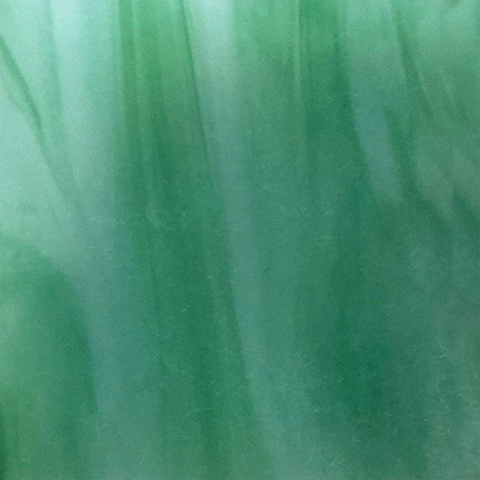 Image of AvocadoAcrylic.jpg
