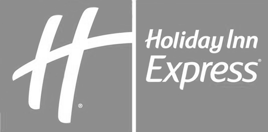 Image of HolidayInnExpress_logo.png