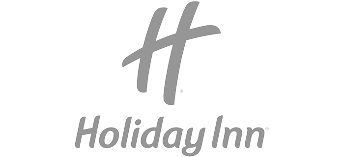 Image of HolidayInn_H4_logo_trans.png