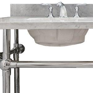 9755-DB.ava_double_sink_vanity_sink.jpg