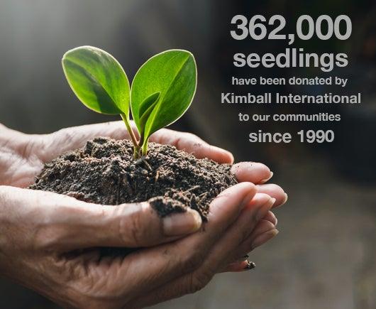 Image of Sustainability.jpg