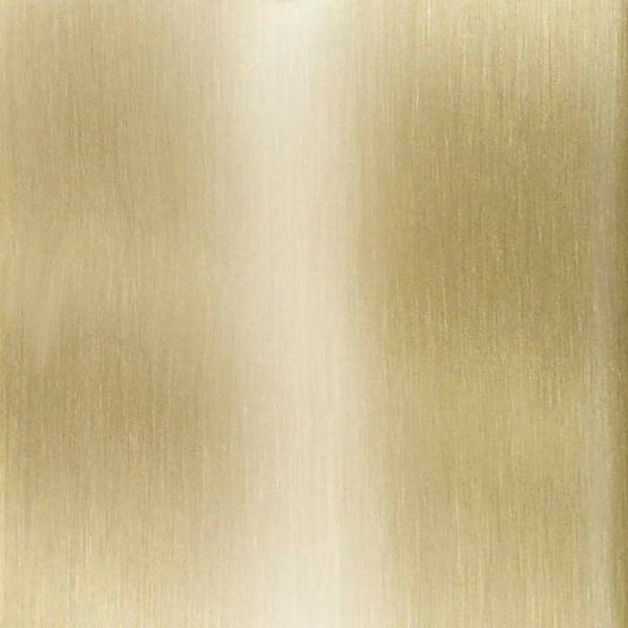 Image of brushed brass.jpg