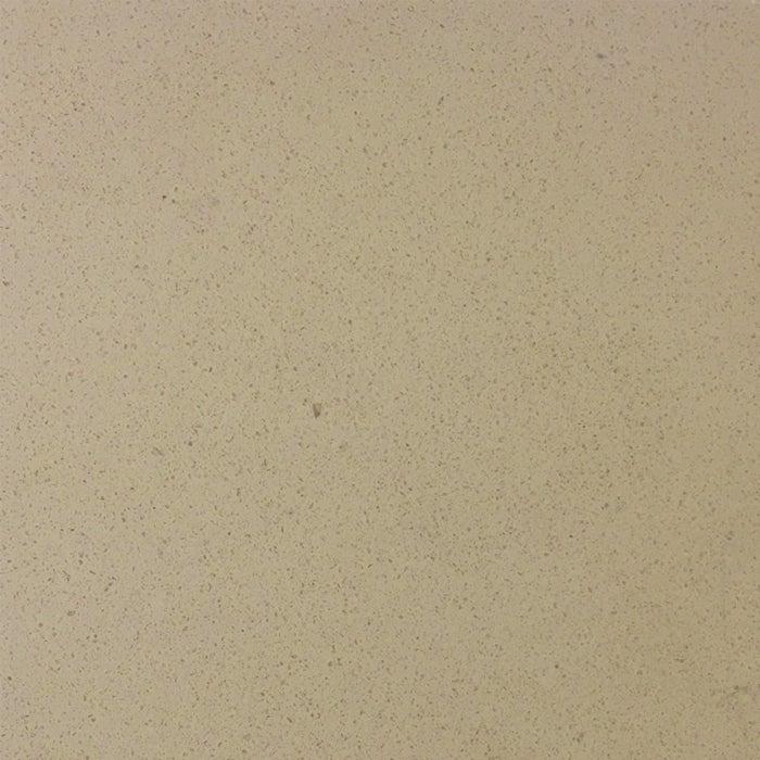 Image of DesertTanMarstone.jpg