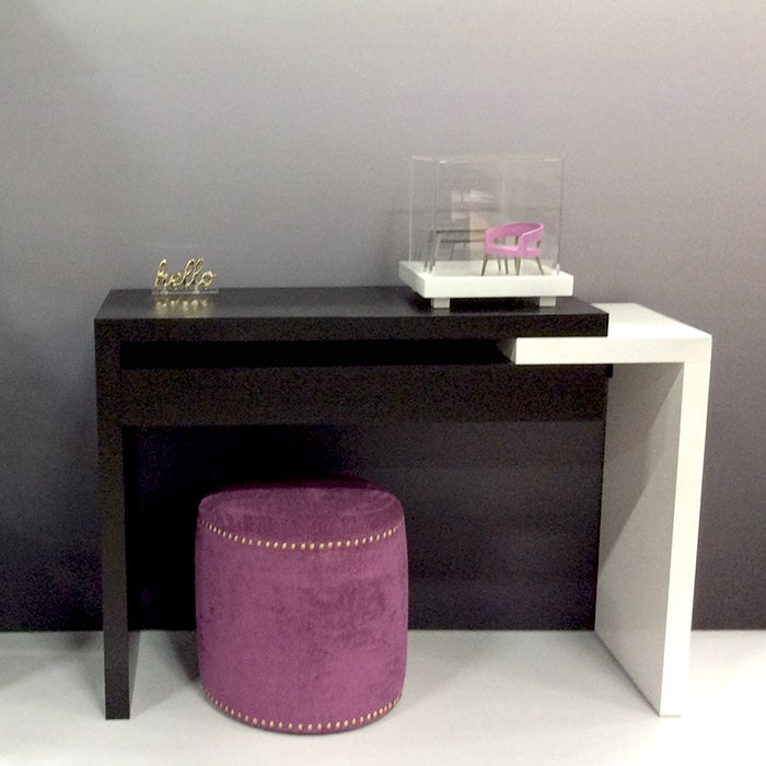 Fly Console Table