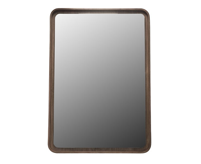 Image of 6046.levi_rectangular_mirror.jpg